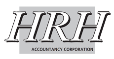 HRH Accountancy Corporation